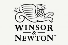 Winsor ve Newton