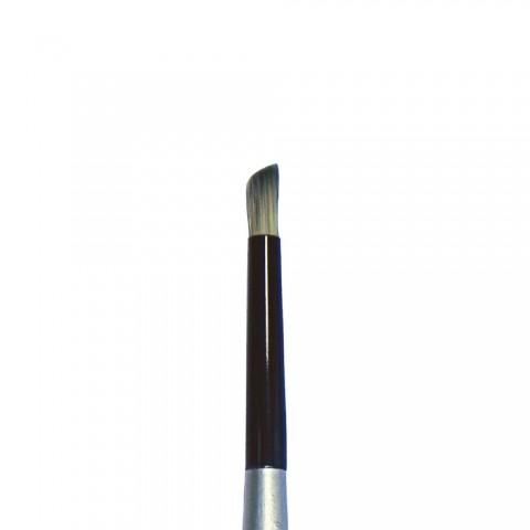 Fanart Studio Silver Seri 925 Fırça No:1/4