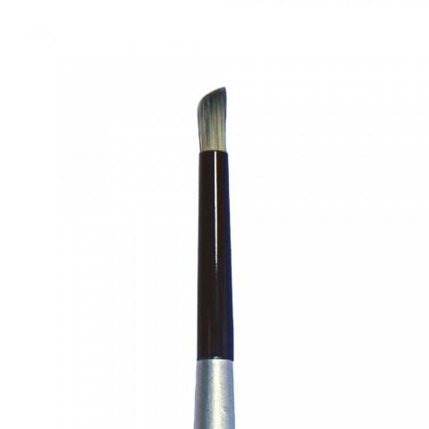 Fanart Studio Silver Seri 925 Fırça No:1/8