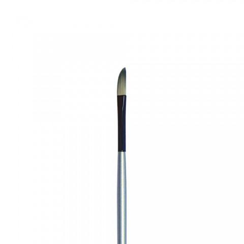 Fanart Studio Silver Seri 935 Fırça No:1/4
