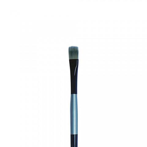 Fanart Studio Silver Seri 945 Fırça No:1/2