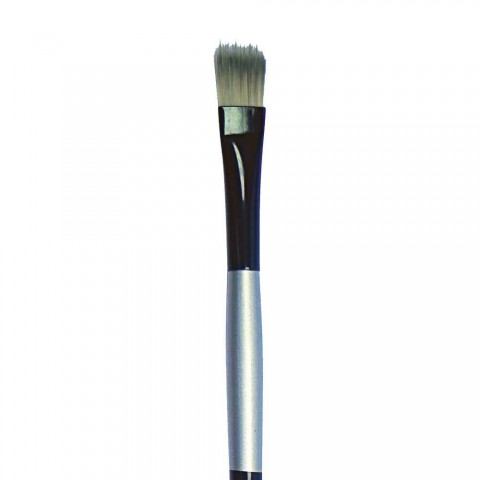 Fanart Studio Silver Seri 945 Fırça No:3/8