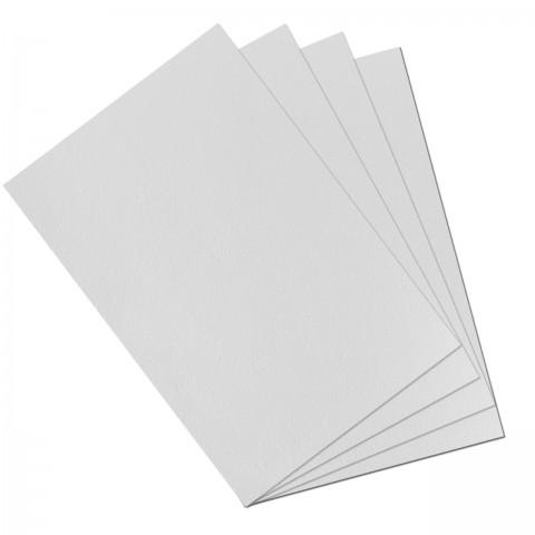 Vangogh Sulu Boya Kağıdı 35X50 Cm 300 Gr